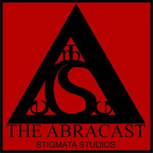 Abracast-300x300