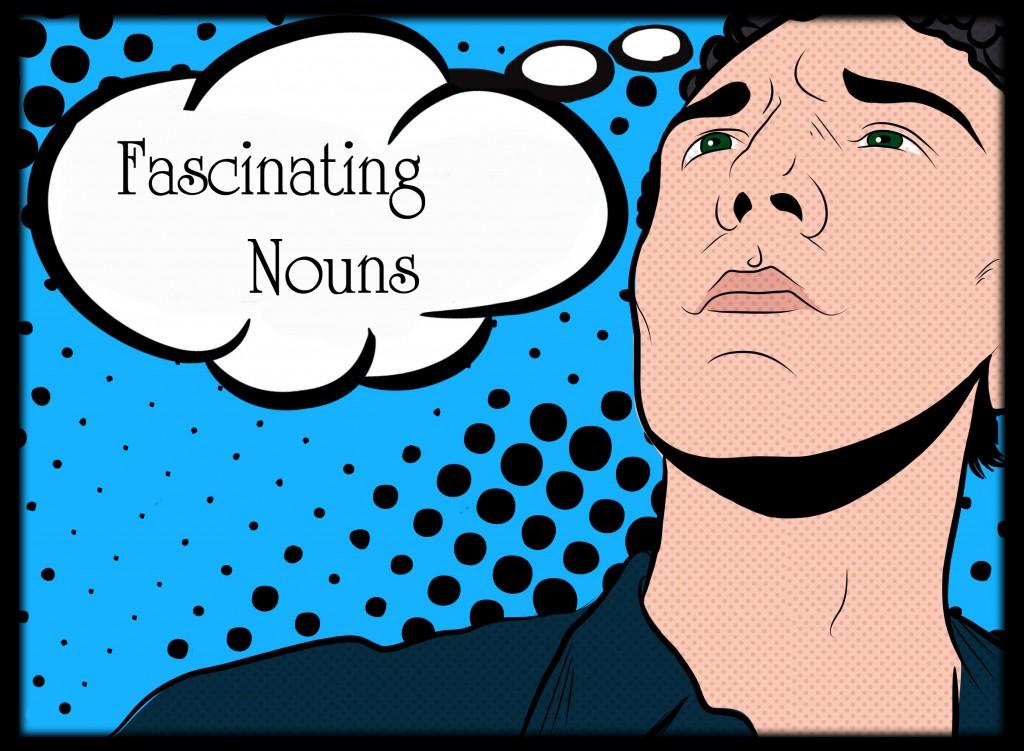 AFascinating-Nouns-website-logo-pop-art-1024x751
