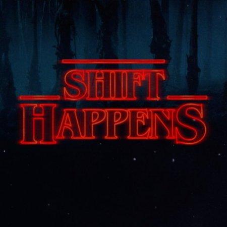 AShiftHappens