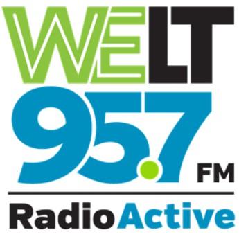 Awelt-95-7-logo