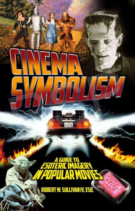 CinemaSymbolismCover