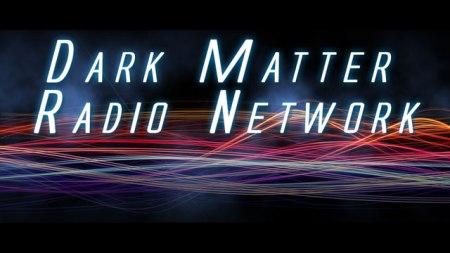 DarkMatterRadioNet