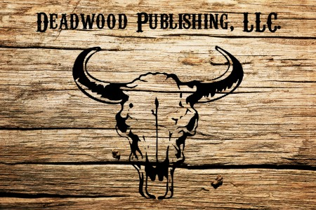 deadwoodpublishing