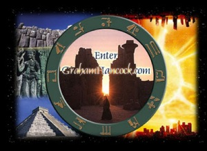 enter GrahamHancock_dotcom