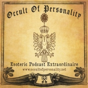 Occult Personality