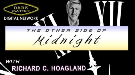 R.C.Hoagland-2015_Wallpaper-750x422