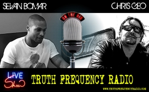 SEVAN_BOMAR_CHRIS_GEO_TRUTH_FREQUENCY_RADIO