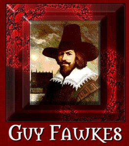 fawkes2