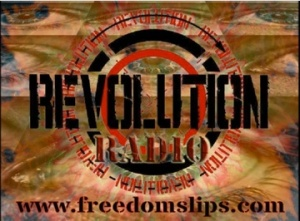 RevolutionRadio1