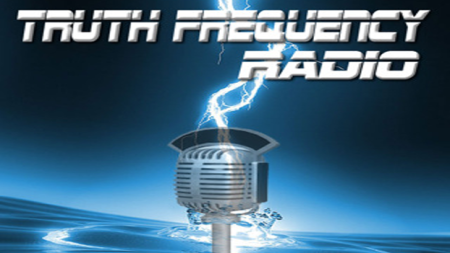 TruthFrequencyRadio