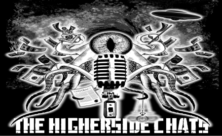 HIgherside_Chats13600x2200