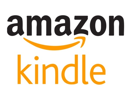 amazon-kindle-smile-logo
