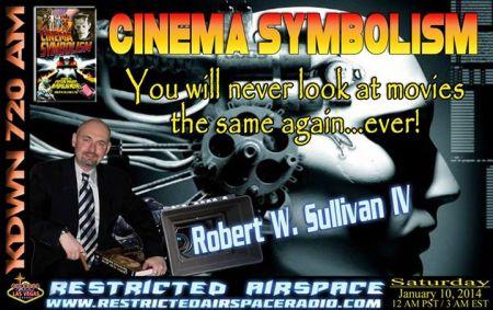 CinemaResAir