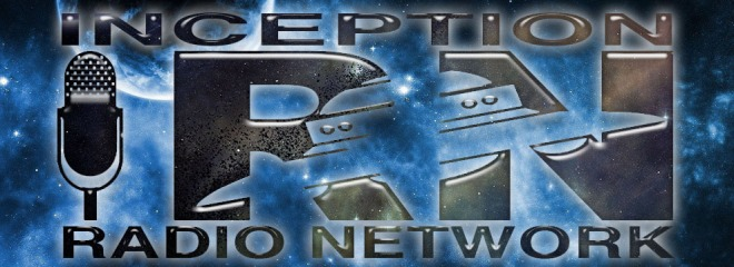 Inception-Radio-Network