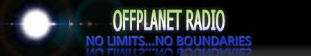 OffPlanet