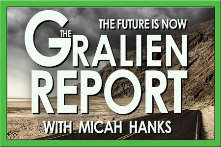 GralienReport
