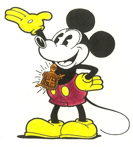 mickey-demolay
