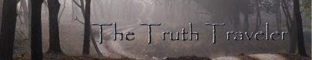 TruthTraveler