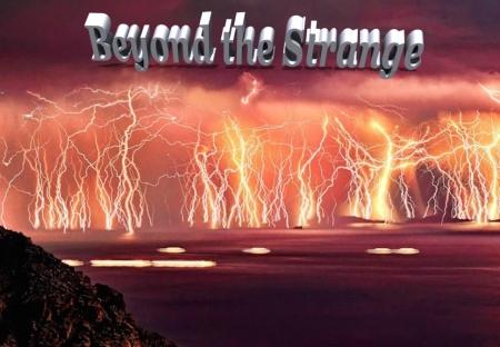 BeyondtheStrangeNEW