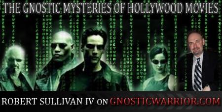 GW-show-slide-Robert-SullivanIV