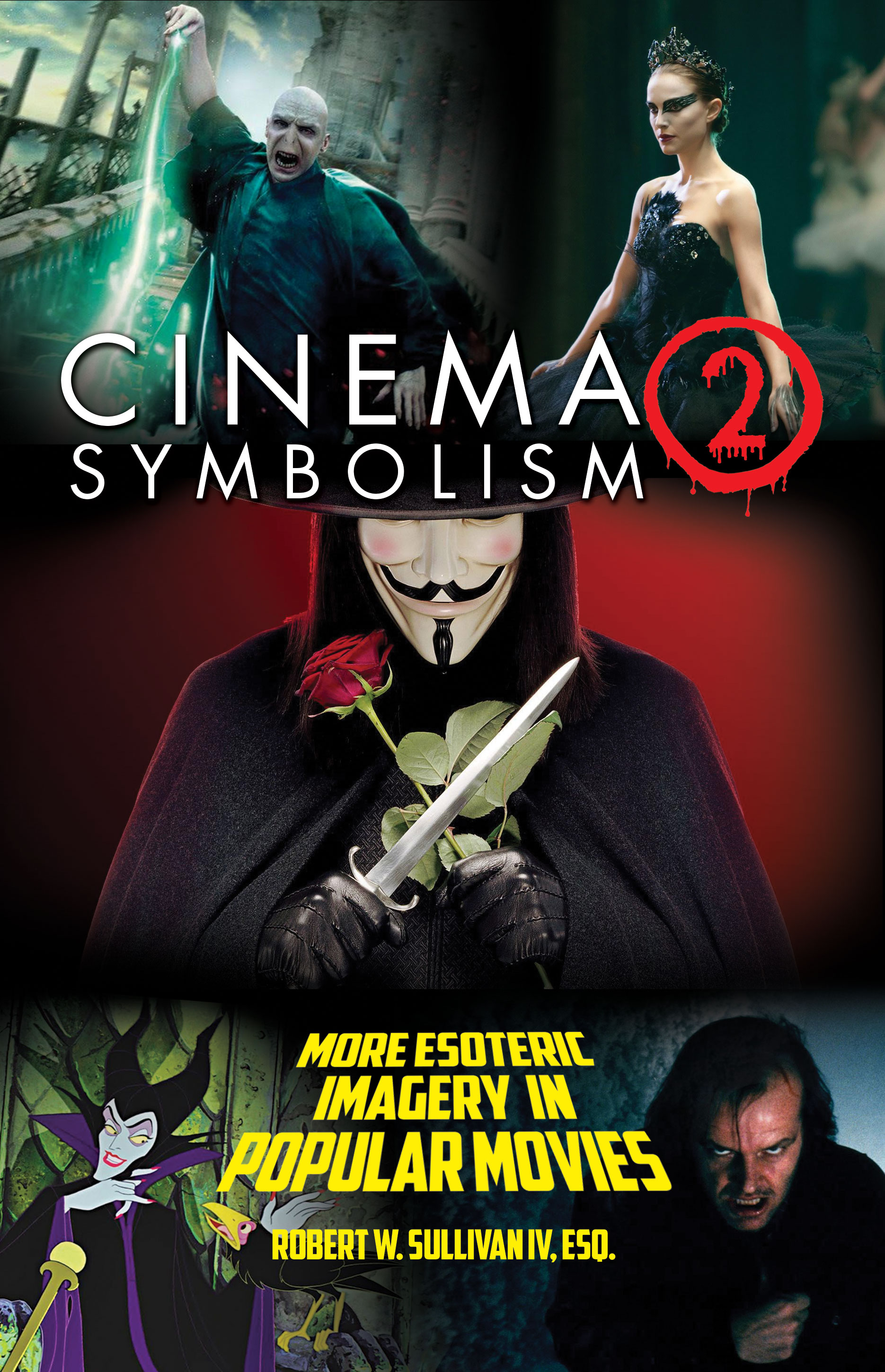 cinemasymbolism2cover