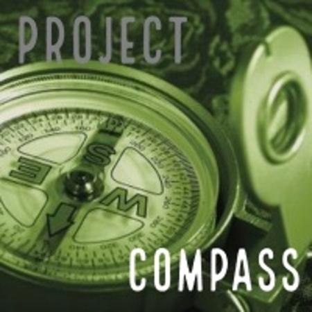 ACompass