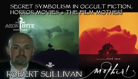 ASecret-Symbolism-in-Occult-Fiction-Horror-Movies-the-Film-Mother