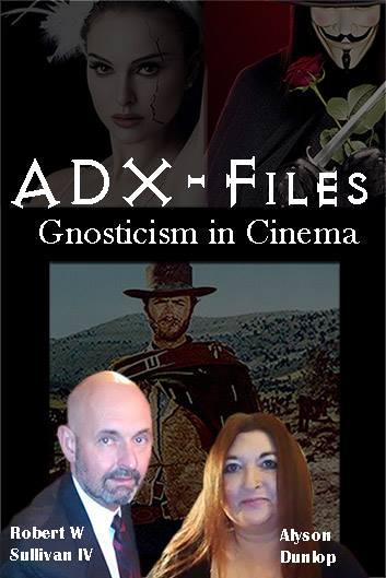 ADXFIles