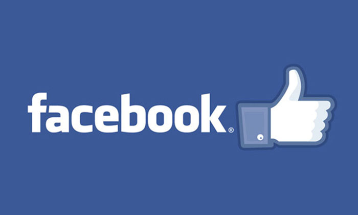 how-to-get-real-facebook-likes