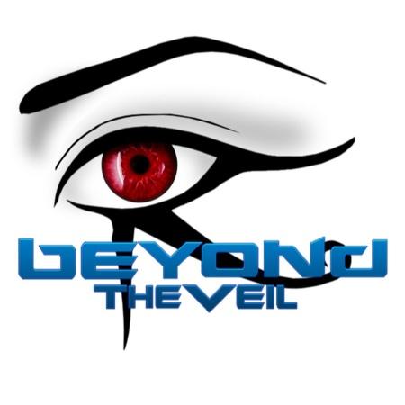 BeyondtheVeilNew