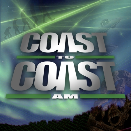 CoasttoCoastJPEG