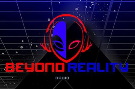 BeyondReality